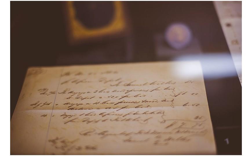 10 consejos para comenzar a escribir poesía