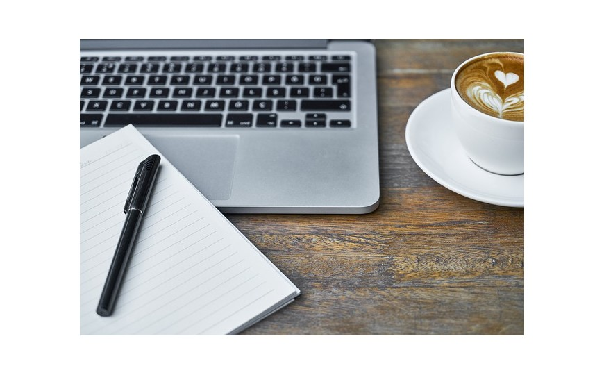 Cursos para escritores: 8 factores que debes tener en cuenta