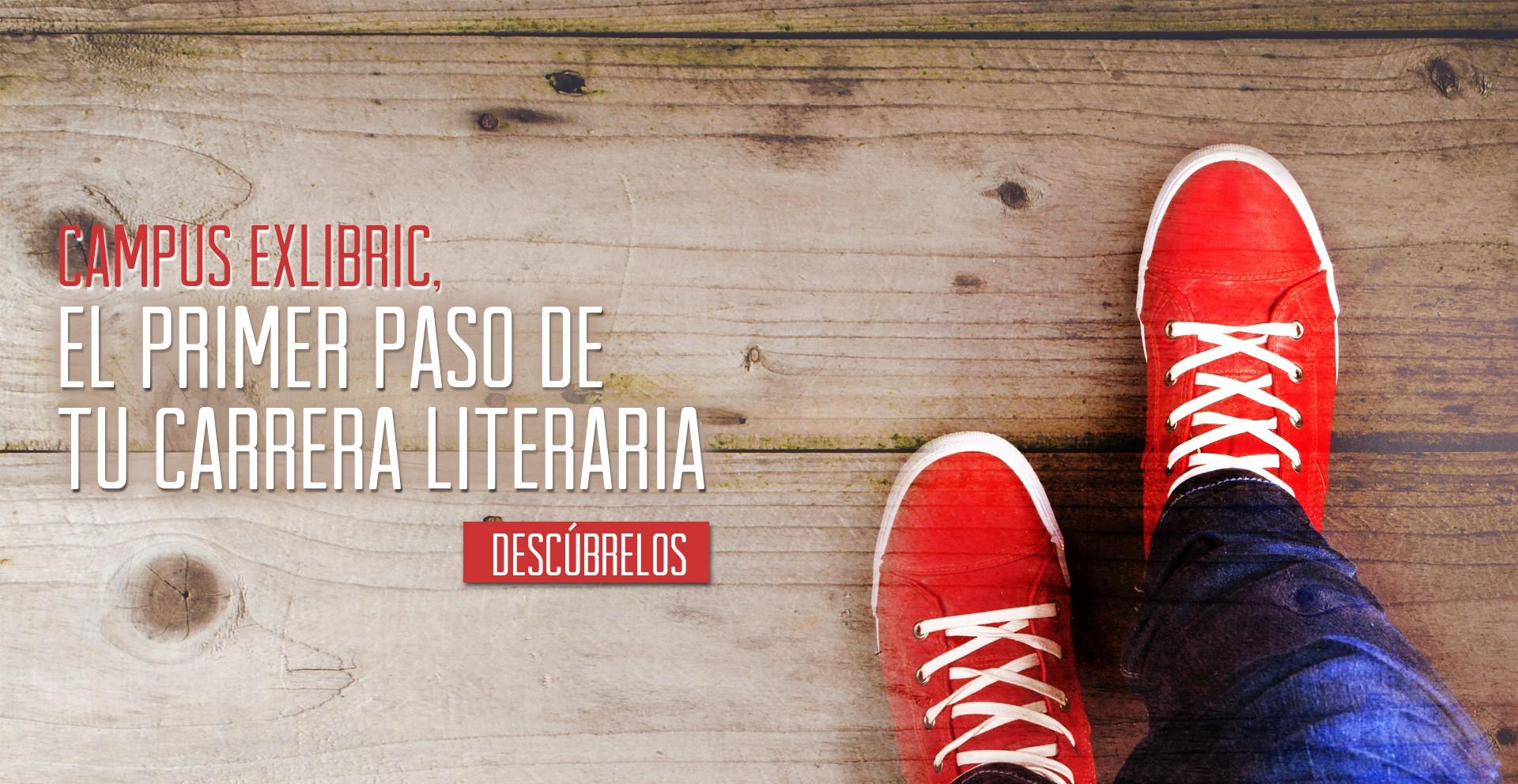 Descubre cómo mejorar tus habilidades literarias